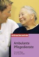 Ambulante Pflegedienste
