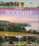 Highlights Bodensee