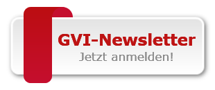 GVI-Newsletter